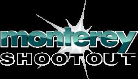 Monterey Shootout-August 25-27, 2017