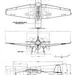 375px-TBF-1_BuAer_3_side_view
