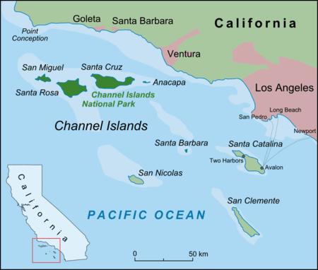 Californian_Channel_Islands_map