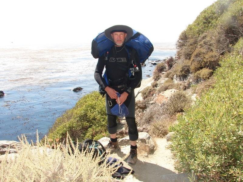Jade-Cove-hike
