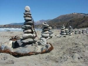 sand-dollar-beach