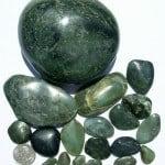 jade from jade cove