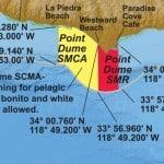 Point_Dume_SMCA