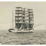 The Gifford__Sister ship of the Gosford