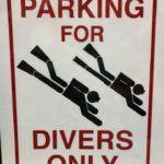 parking at monterey bay